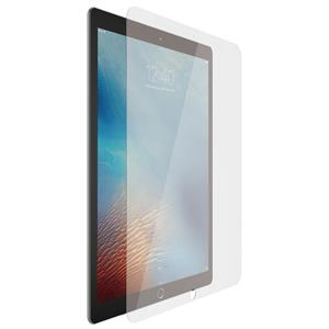 Just Mobile AutoHeal Screen Protector for Apple iPad Pro